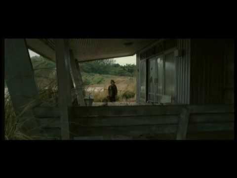 Teaser 1: October Sonata - Love That Waits