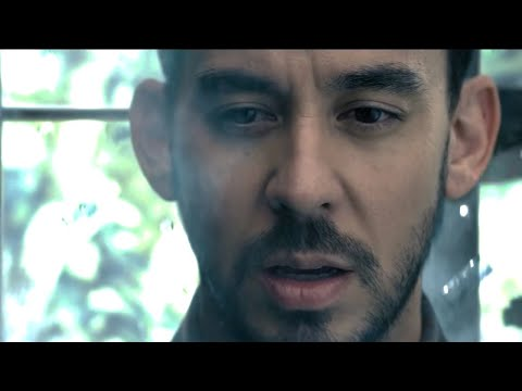 Linkin Park: Castle Of Glass