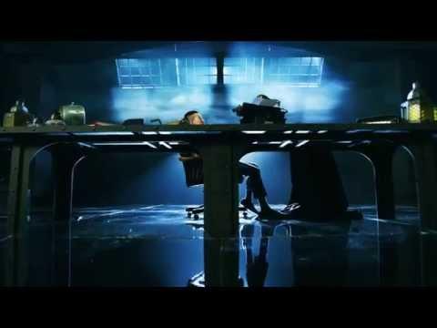 Jay Park: Metronome