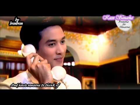 Kaen Sanaeha MV: Lom Hai Jai Peu Krai Kon Neung (Fan-made) : Furious love
