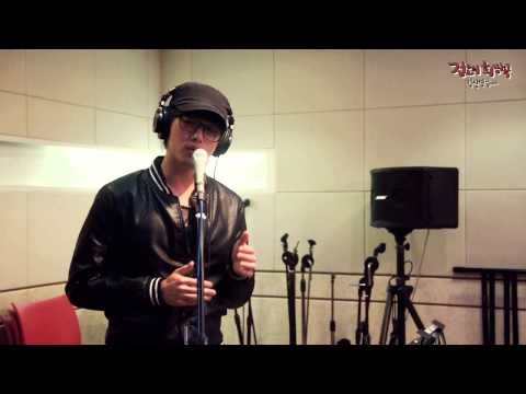 Cover: John Mayer - Daughters: Eric Nam Videos