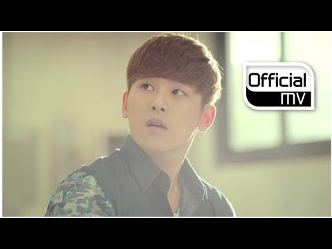ZIA: If You Loved Me (feat. Davichi's Lee Hae Ri)