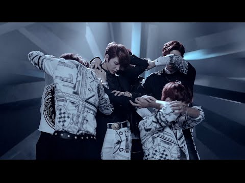 VIXX: Error [Lip & Dance Ver.]