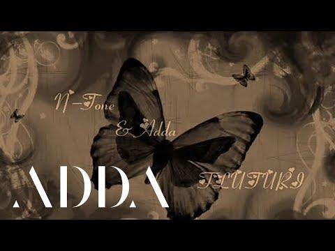 No Title: ADDA