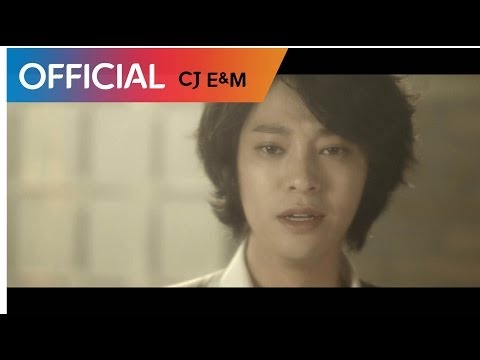 Younha: Just The Way You Are