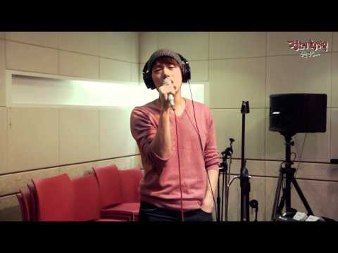 Cover: Adele - Chasing Pavements: Eric Nam Videos