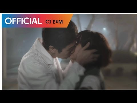 Ost 7 Only Feeling You: Reply 1994