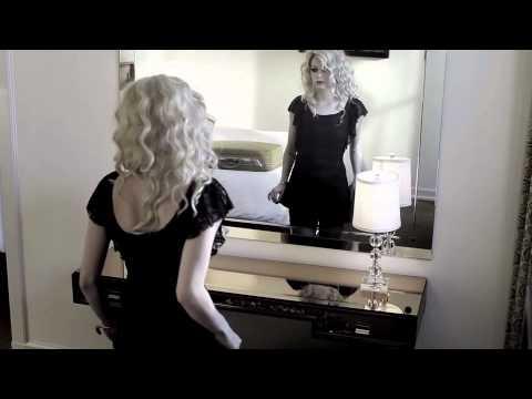 Avril Lavigne: Goodbye