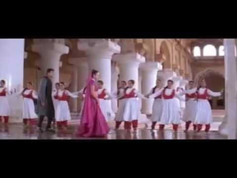 A.R.Rahman: Jodi - Velli Malare