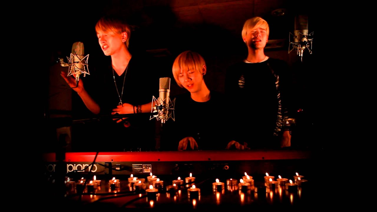 No Title: RE:BORN LUNAFLY (aka lunafly)