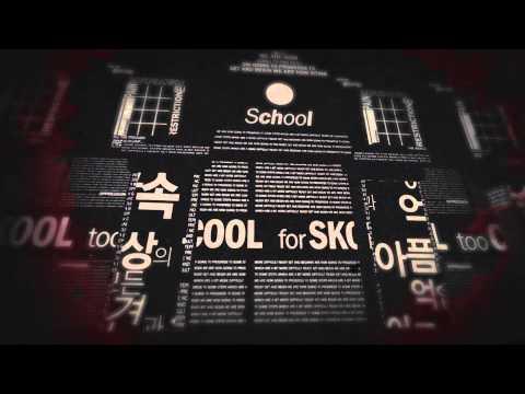 Debut Trailer: Bangtan Boys (BTS)