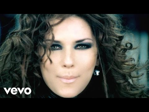 Shania Twain: Shania Twain - I'm Gonna Getcha Good!