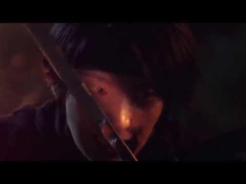 Teaser 1: The Chosun Shooter - The Joseon Shooter - Chosun Gunman - Joseon Gunman