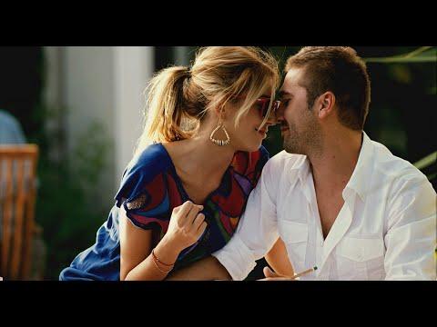 A Romance that Tastes Love