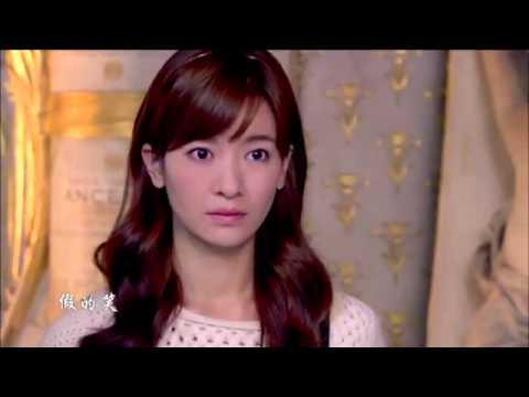 Cuo Guo (Miss) - Li Sheng: Flowers in Fog