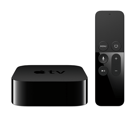 Appletv resized alpha