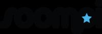 Logo soompi