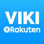 Mobile banner logo