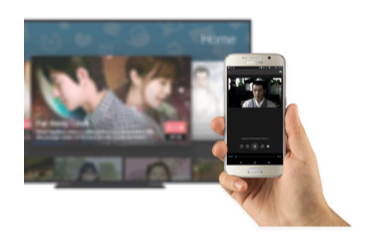 Viki Apps - Watch Your Favorite Dramas Anywhere You Want
