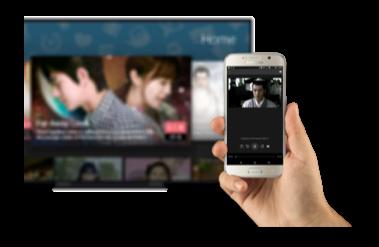 Viki Apps - Watch Your Favorite Dramas Anywhere You Want - Rakuten Viki