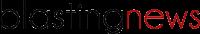 Logo blasting news