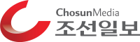 Chosun Media