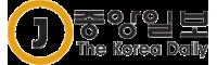 KoreaDaily
