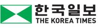 Logo korea times