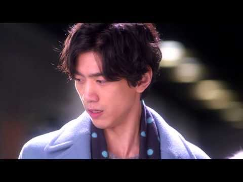 Official Long Preview: I Need Romance 3