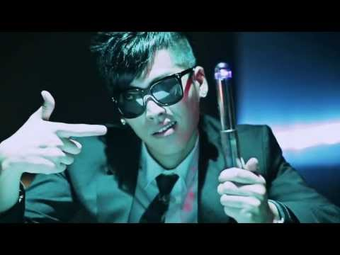 M.I.B.: Men In Black