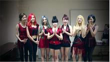 T-ara Star Life Theater