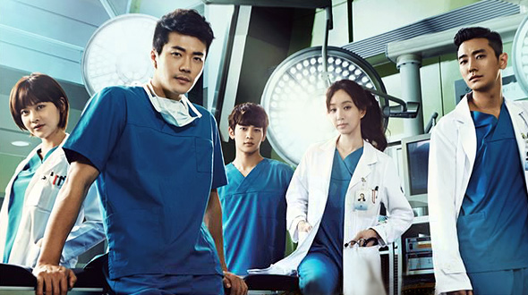 Medical Top Team