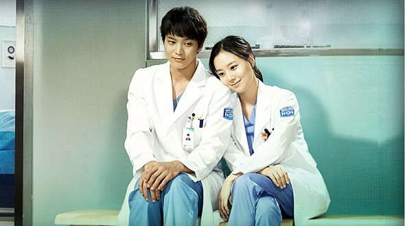 Good Doctor Watch Full Episodes Free Korea Tv