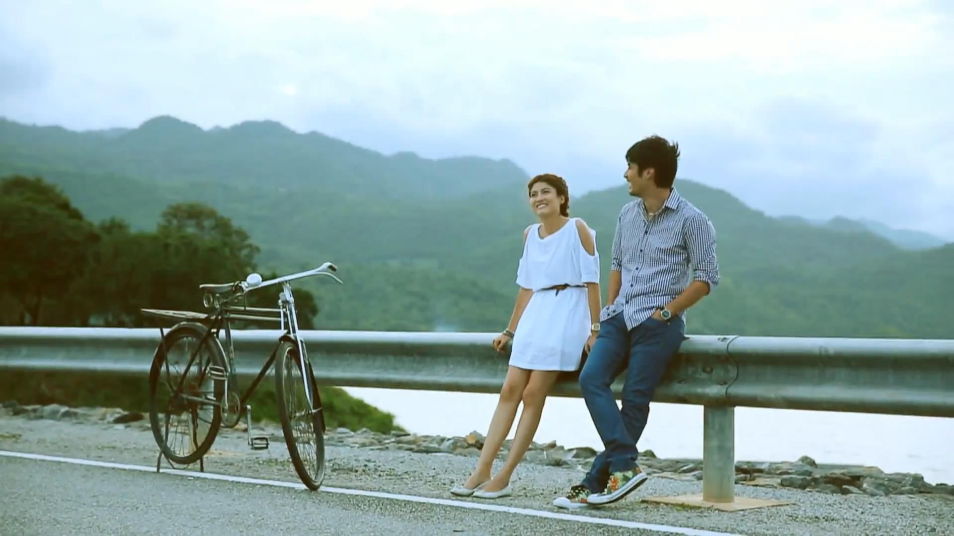 Nai Suan Kwan