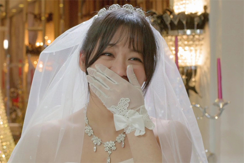 Drama Special - Why I'm Getting married