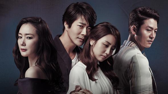 temptation of wife full episode tagalog version