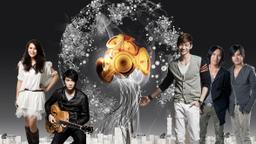 25th Golden Melody Awards