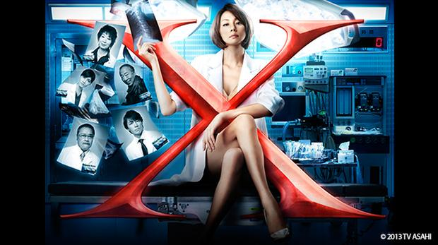 how to get a free viki pass