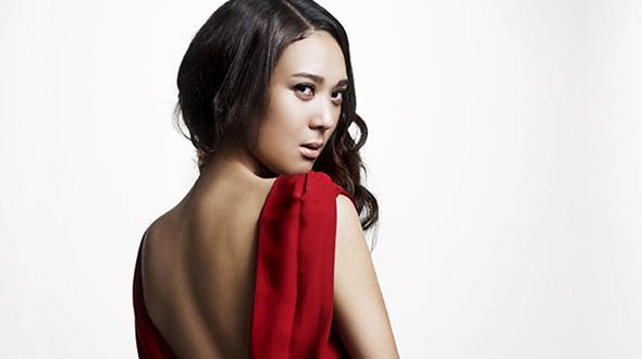 Yoon Mirae