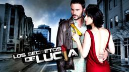Lucia's Secrets