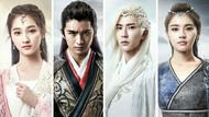 Xuan-Yuan Sword Legend: The Clouds of Han