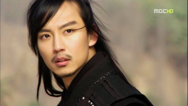 Joseon 119