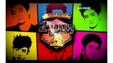 2PM SHOW