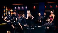 Hotel Babylon Season 2