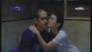 Youth Marriage (Kawin Muda)