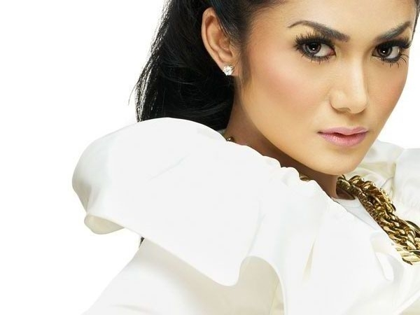 krisdayanti loving you watch full music video free indonesia videos rakuten viki