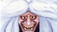 Adachi-Ga Hara - Chinese Hardsubbed