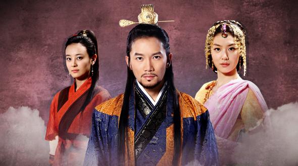 Kim Soo Ro