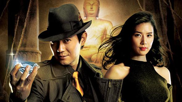 Sexy Korean Movies Online