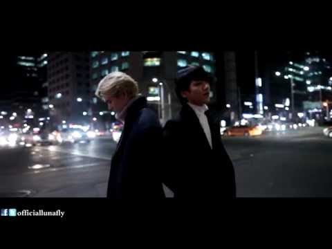 Thinking Out Loud by Ed Sheeran: RE:BORN LUNAFLY (aka lunafly)